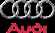 Автозапчасти Audi ( Ауди )