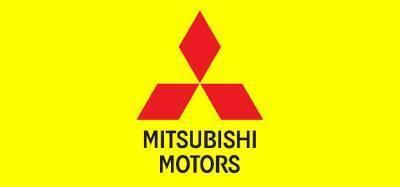 Автозапчасти Mitsubishi ( Митцубиси )