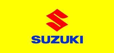 Автозапчасти Suzuki ( Сузуки )