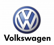 Автозапчасти VW ( Фольксваген )