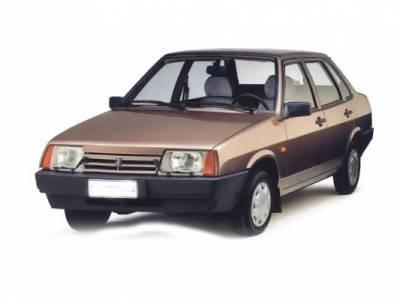Купить запчасти Lada ВАЗ 2108 2109 21099