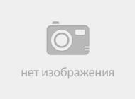 Опора амортизатора C-RV 07- Производитель: Febest Артикул: HSS-REF
