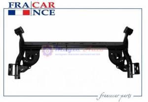 FCR210521