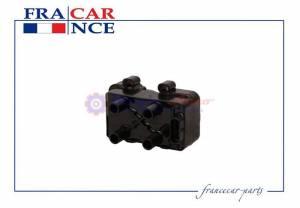 FCR210350