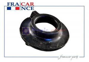 FCR220050
