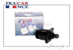 FCR30S002