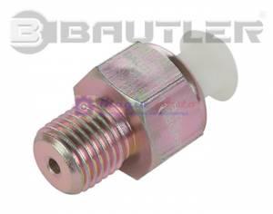 BTL1118OPS