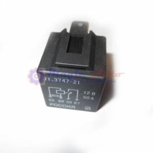 713747 Реле ВАЗ стартера 4-х контактное 50А