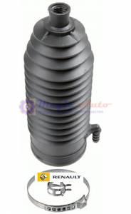 482034581R Пыльник рулевой рейки