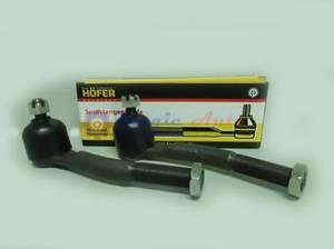HF812008 Рулевой наконечник ВАЗ 2108 -15