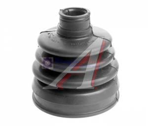 10633 Пыльник ШРУСА внутренний ВАЗ