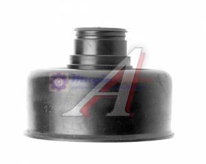 2123-2202068P Пыльник ВАЗ-2123 шарнира вала