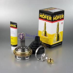 HF401580