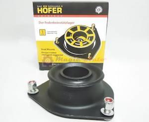 HF564262
