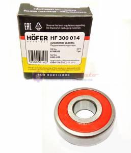 HF300014