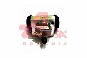 Цилиндр тормозной рабочий RENAULT