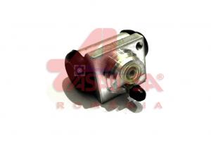 Цилиндр тормозной рабочий RENAULT Duster R