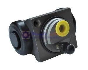 Цилиндр тормозной рабочий RENAULT Duster L